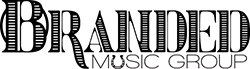Branded Music Group - Music Booking Agency for NJ, NY, DE, PA, MD, and CT